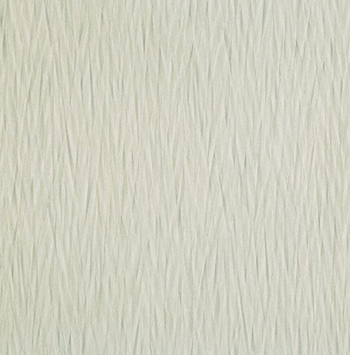 サンゲツ 壁紙41m モダン ストライプ グリーン フィルム汚れ防止抗菌 RE-2883 B06XNJXT7D 41m|グリーン