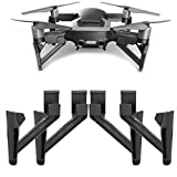 #8: Goshfun DJI Mavic Air Leg Extensions / Aircraft Landing Gear