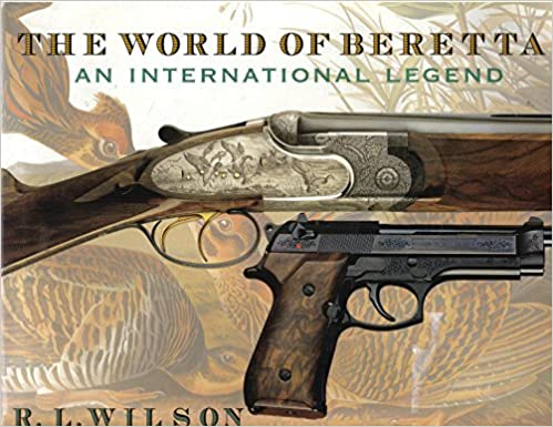 _HOT_ World Of Beretta: An International Legend (History Of Arms). Pantry trabajo Federal Webmail Research Tyler Japanese
