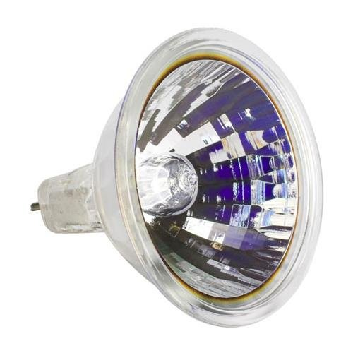 (COOL-LUX FOS-050 for Mini-Cool Fixture, 50 Watts/120)