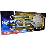 Star Trek - Generations Enterprise NCC-1701-B