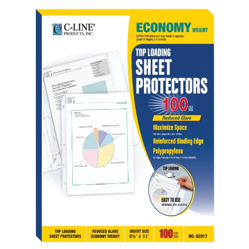 11 Inch 100 Sheets - 1