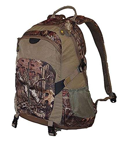 Sportman/'s Outdoor Products HH0500AP New Mossy Oak Breakup Horn HunterBackpack