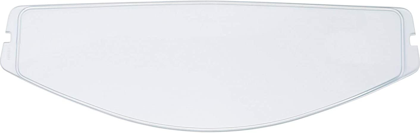 Ls2 7203 1166 Motorradvisier Transparent Dks 203 Auto