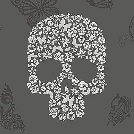 muriva skull