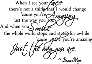 Lyrics I see your face everywhere I go songs about I see ...