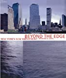 Beyond the Edge: New York's New Waterfront
