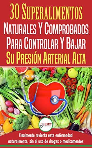 ¿la dieta ceto disminuye la presión arterial?