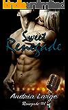 Sweet Renegade