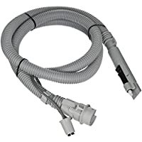 Hoover Hose, Latch Style F7205/F7405