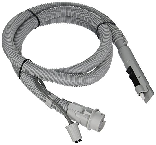 Hoover 43491086 Hose, White Latch Style F7205/F7405