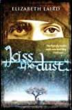 Front cover for the book Kiss the Dust by Elizabeth Laird