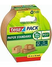tesapack Paper Standard