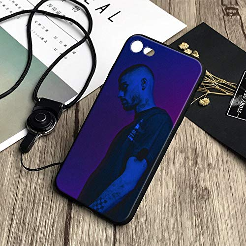 Taylor Taylor Swift Mind 32847393928 Inspired by Zayn Malik Phone Case Compatible With Iphone 7 XR 6s Plus 6 X 8 9 Cases XS Max Clear Iphones Cases TPU Autobiography
