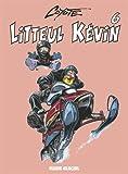 Litteul Kévin, Tome 6 - Édition couleurs