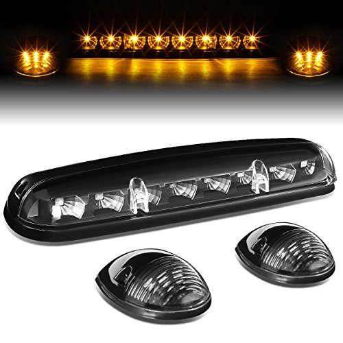 02 chevy cab lights - 8