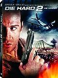 Die Hard 2 - Die Harder by 20th Century Fox by Renny Harlin