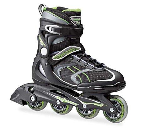 bladerunner-mens-advantage-pro-xt-recreational-skate-with-abec-7-skate-bearings-80mm-size-10-black-g