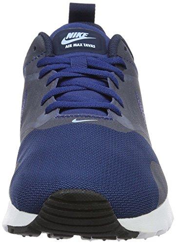 Nike Air Max Tavas Herren Küstenblau / Küstenblau-Obsidian-weiß
