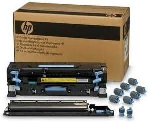 HP LaserJet 9000 Maintenance Kit 110V OEM - OEM# C9152A - Also for 9000dn and others