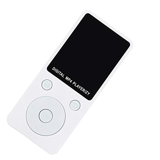 fish Mini Jugador 3.5mm del MP3 MP4 Puerto de Auriculares ...