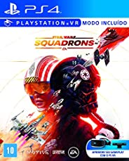 Star Wars Squadrons - PlayStation 4