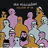 Colour It in [UK Version]