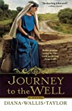 Journey to the Well, Diana Wallis Taylor, 0800733096