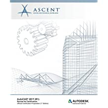 AutoCAD 2017 (R1): Review for Certification
