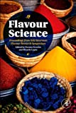 Flavour Science : Proceedings from XIII Weurman Flavour Research Symposium, , 0123985498