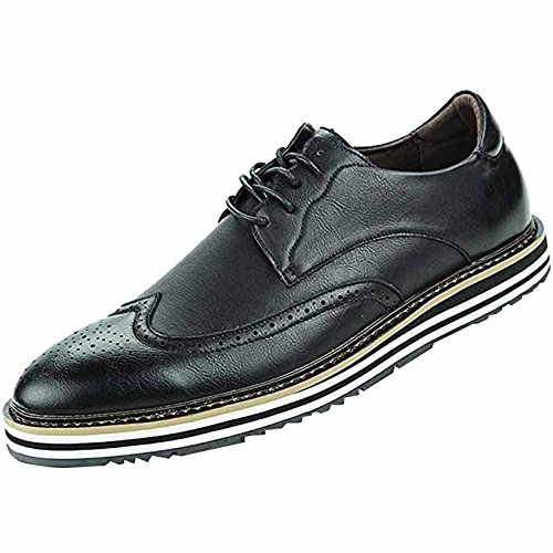 best travel dress shoes - 8