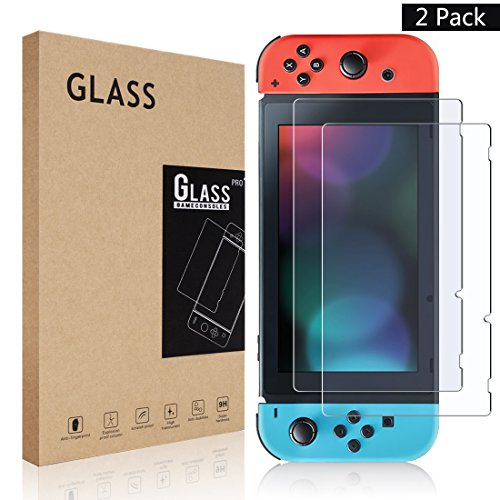 nintendo-switch-screen-protector-betamemo-2-pack-switch-screen-protector-tempered-glass-for-nintendo