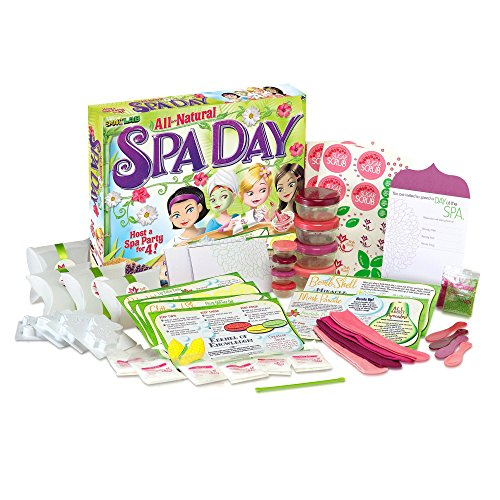 The 8 best card kits for girls ages 7 12