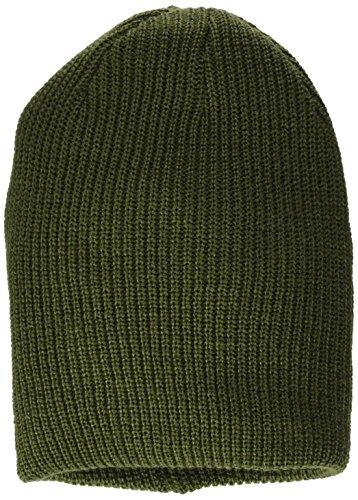 para de Hombre Dark Hat Mavi Khaki Gorro Punto 24422 Grau I1xSwRPw