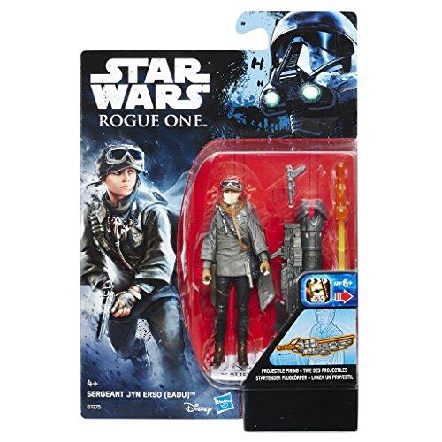 Star-Wars-Rogue-one-figuras-surtido-Hasbro-B7072
