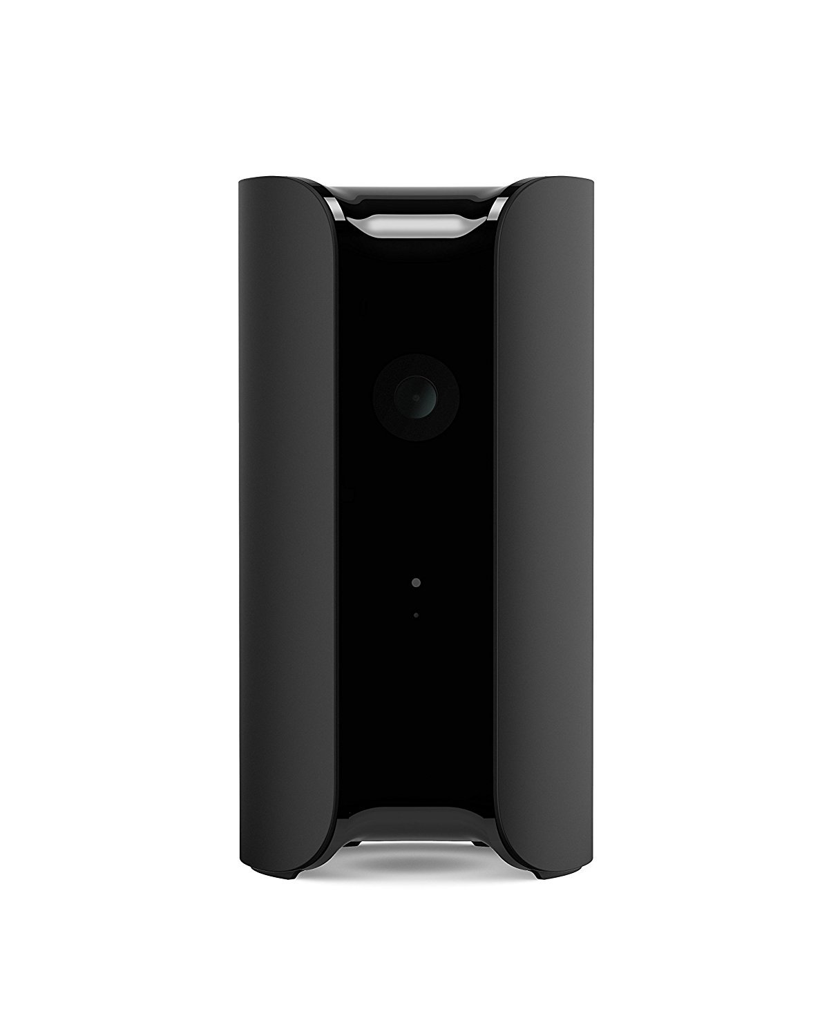 Canary All-in-One Home Security Device - Black by Canary