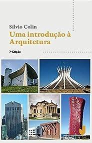 Uma Introdução à Arquitetura
