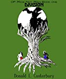 Free eBook - Of Mice Not Men Book One Division