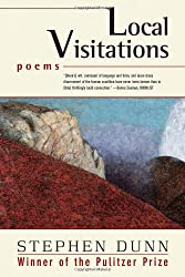 Local Visitations: Poems