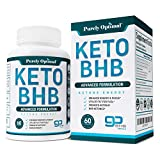Best Energy Diet Pills - Premium Keto Diet Pills - Utilize Fat Review