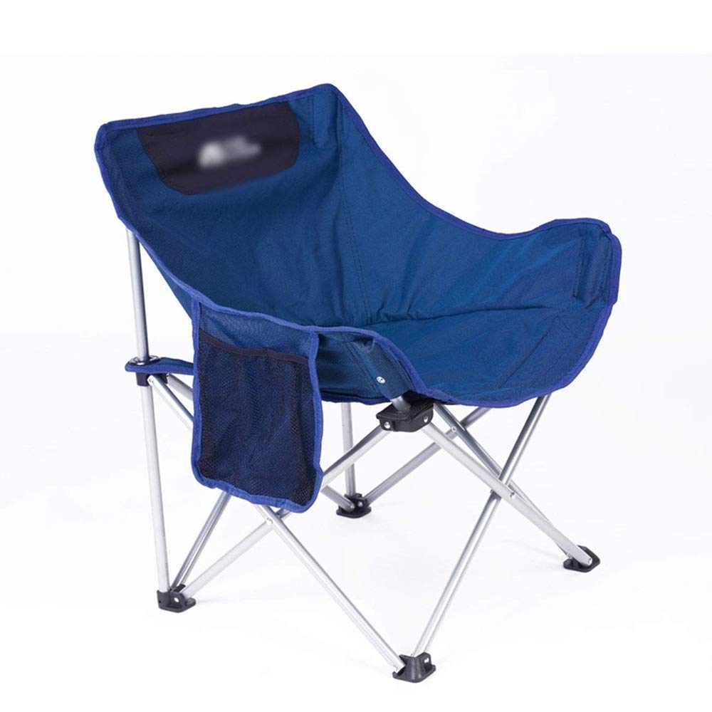 Magnificent Amazon Com Outdoor Folding Chair Portable Camping Chair Camellatalisay Diy Chair Ideas Camellatalisaycom