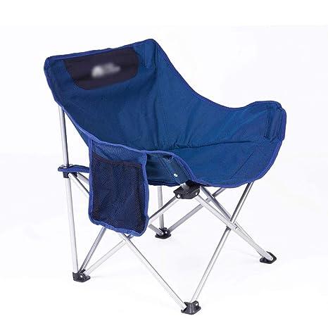 Taburete Camping Portatil Silla portátil para Acampar ...