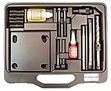TIME-SERT Honda & Acura Head Bolt Kit M11 x 1.5 Part # 7111