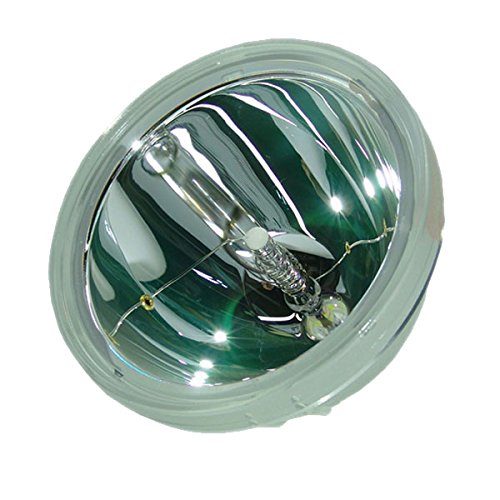 (RCA 260962 Replacement Lamp)