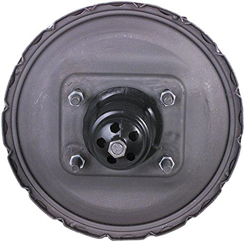 Cardone Industries 53-2546 Reman Power Brake Booster w/o Master Cylinder