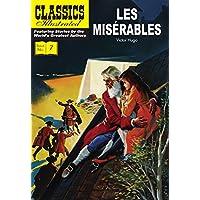 Los Miserables (Clásicos Ilustrados)