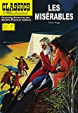 Image of Les Misérables (Classics Illustrated)