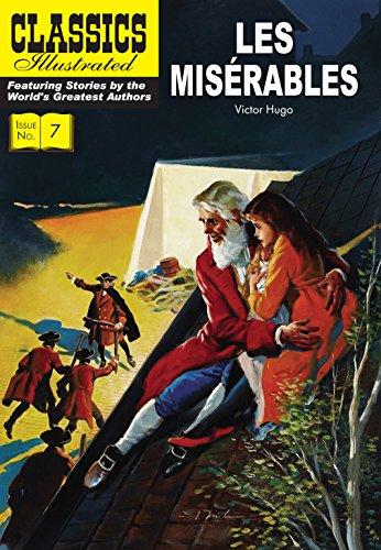 classic comic books - 3