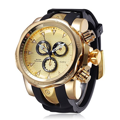 buyeonline-mens-unique-analog-quartz-waterproof-casual-sport-business-wrist-watch-gold