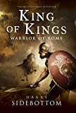 img - for King of Kings: Warrior of Rome: Book 2 (Warrior of Rome (Paperback)) book / textbook / text book